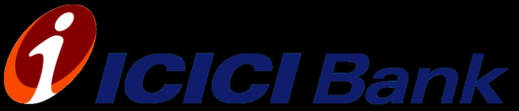 Latest ICICI Bank recruitment 2021